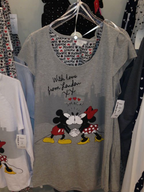 Riachuelo_Disney_Vestido_Mickey_Minnie