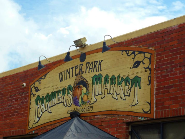 Winter_Park_Farmers_2