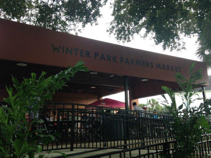 Winter_Park_Farmers_Market
