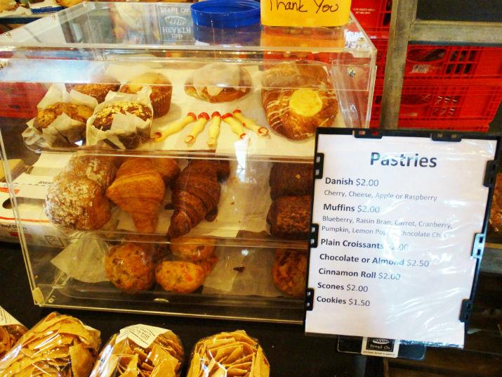 Winter_Park_Farmers_Market_Croissant
