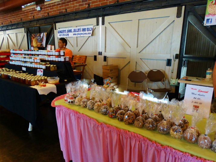 Winter_Park_Farmers_Market_Doces