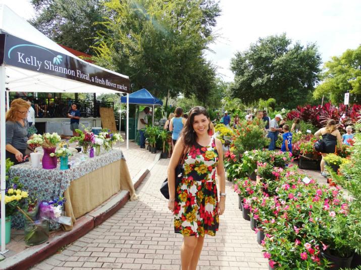 Winter_Park_Farmers_Market_Flores