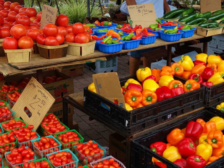 Winter_Park_Farmers_Market_Frutas