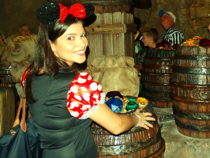 Halloween_Disney_Atracoes