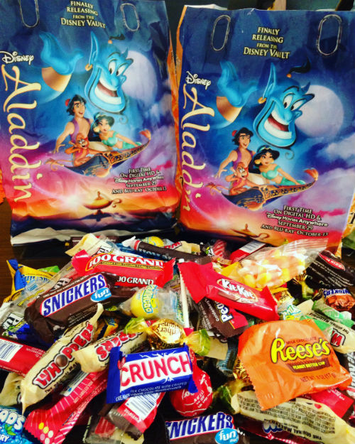 Halloween_Disney_Doces