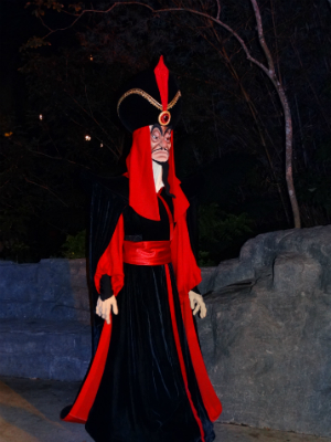 Halloween_Disney_Donald_Jafar