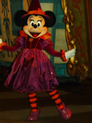 Halloween_Disney_Donald_Minnie