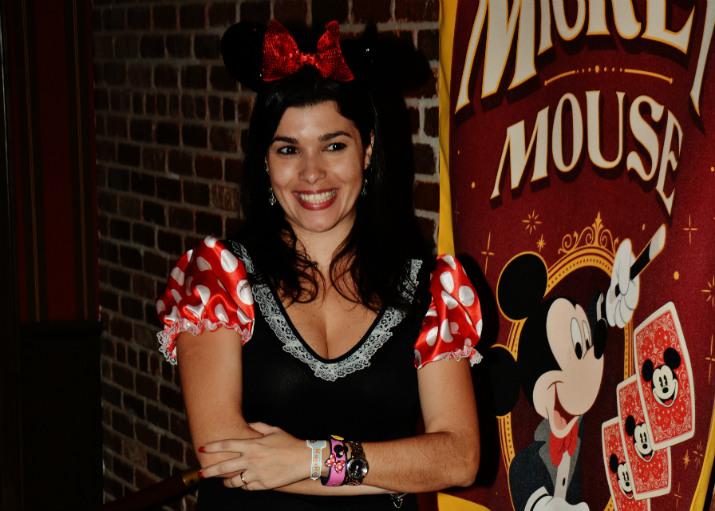 Halloween_Disney_Encontro_Mickey