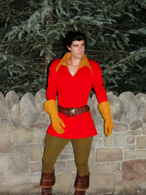Halloween_Disney_Gaston