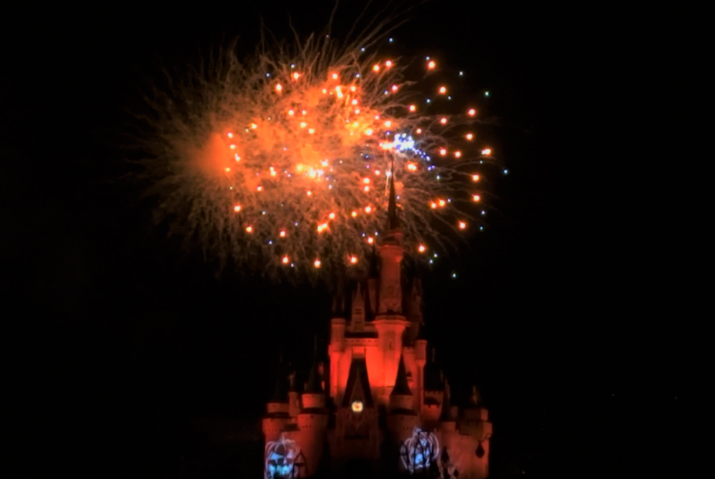 Halloween_Disney_Hallowishes