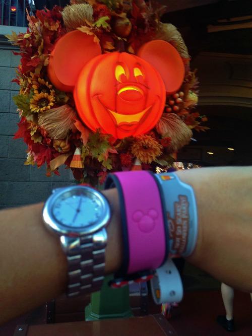 Halloween_Disney_Ingresso