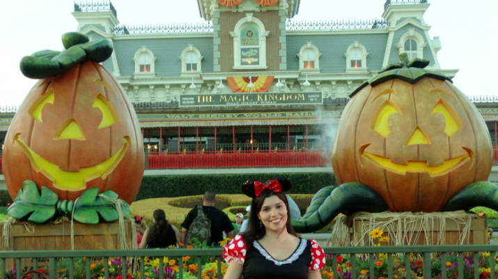 Halloween_Disney_Mickey-not-so-scary_Fantasia