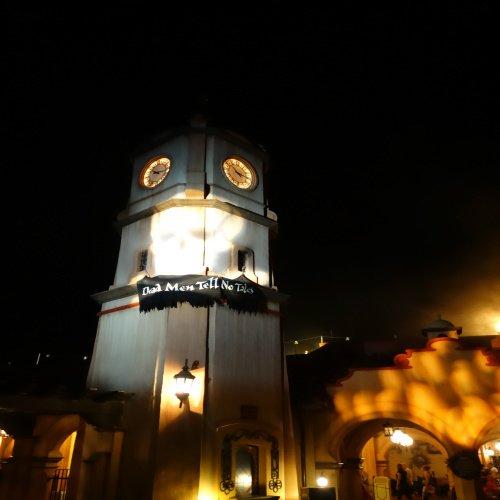 Halloween_Disney_Mickey-not-so-scary_decoracao2