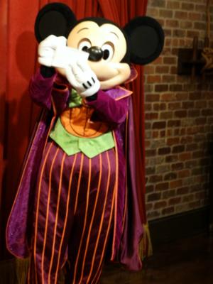 Halloween_Disney_Mickey