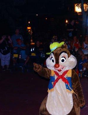Halloween_Disney_Mickeys_Boo_to_You_Teco