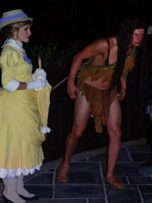 Halloween_Disney_Tarzan
