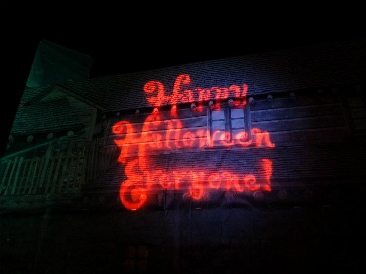 Happy_Halloween_Disney