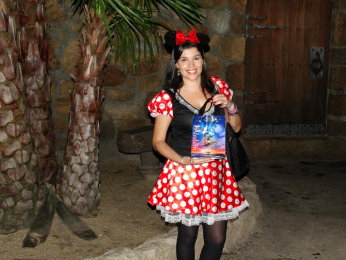Mickeys_not_so_scary_Halloween_Doces