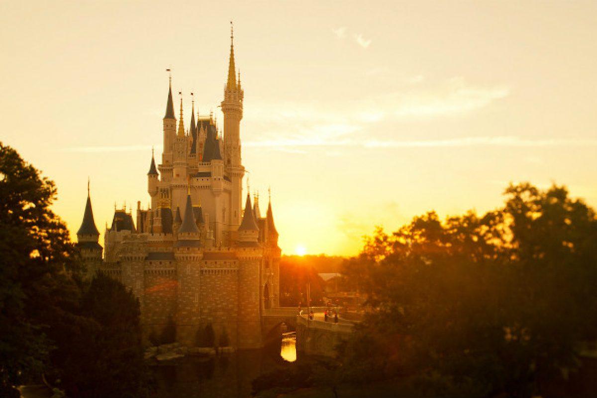 Disney doa 1 milhão para vítimas do atentado de Orlando