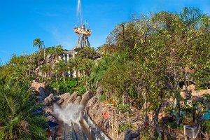 Ttphoon_Lagoon_Disney