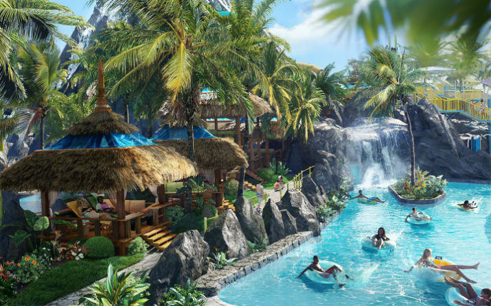 Volcano-Bay-Full-Reveal-3