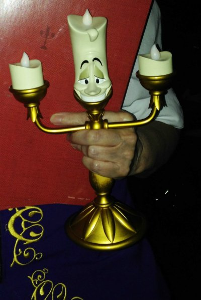 Be_Our_Guest_Lumiere