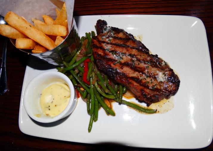 Be_Our_Guest_refeição_Steak