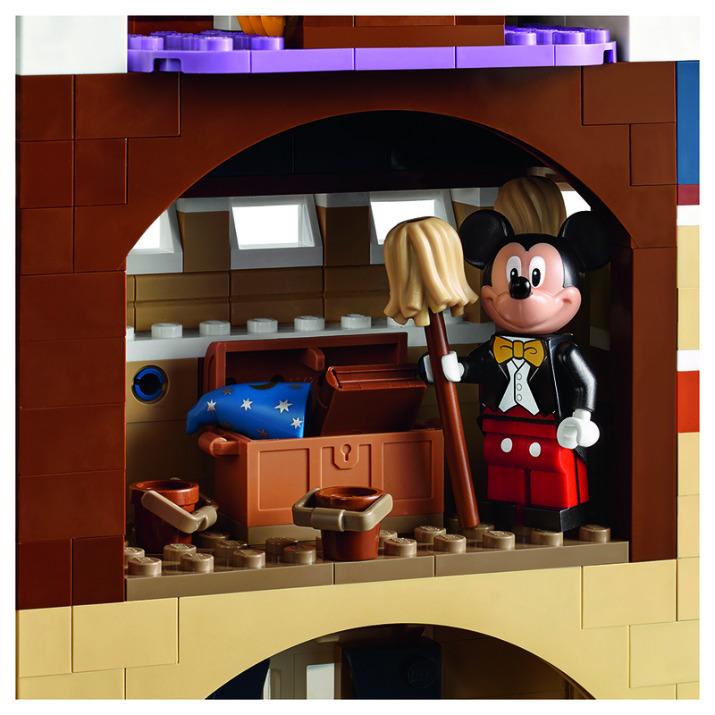 Lego_Castelo_da_Cinderela_Mickey