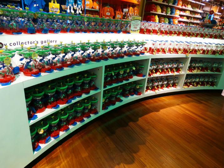 M&Ms_Orlando_Dispenser