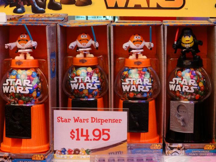 M&Ms_Orlando_Dispenser_Star_Wars