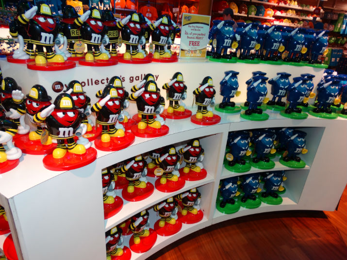 M&Ms_Orlando_Dispenser_esporte