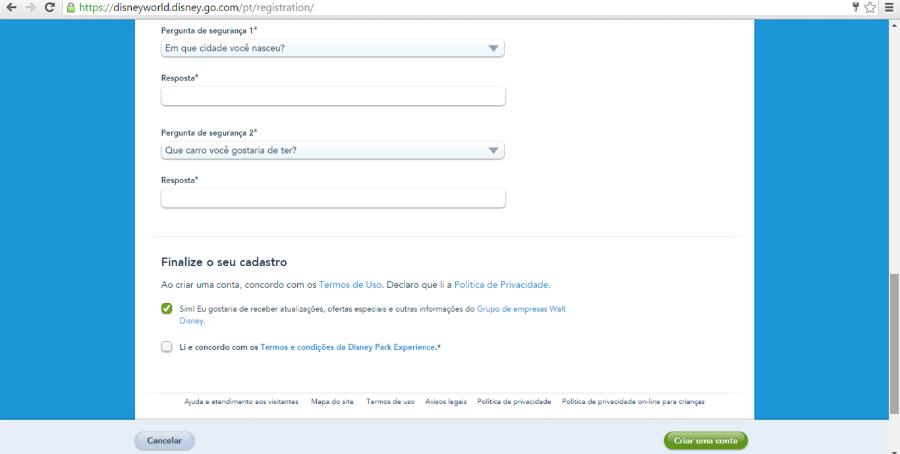 My_Disney_Experience_ Informações3