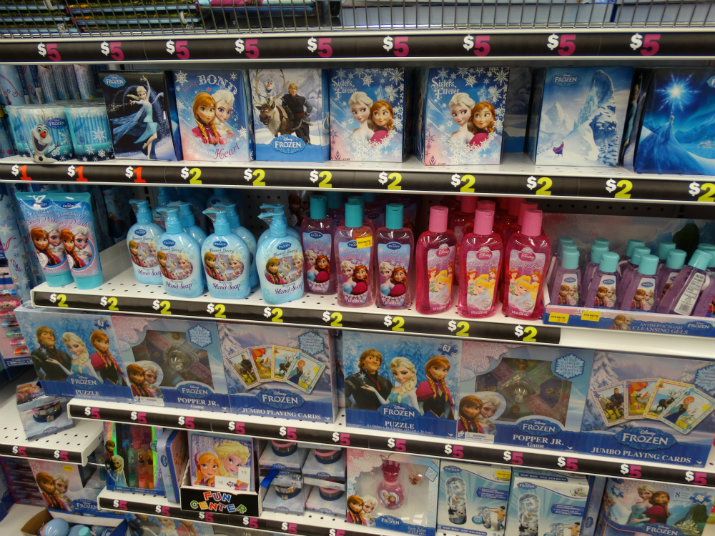 Five_Below_Orlando_Frozen_Disney