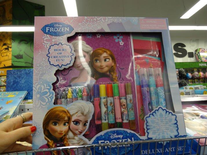 Five_Below_Orlando_Frozen_Produtos