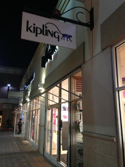 Premium_Outlets_Orlando_Kipling