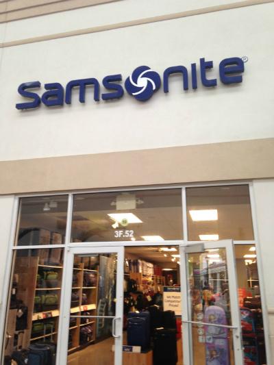 Premium_Outlets_Orlando_Samsonite