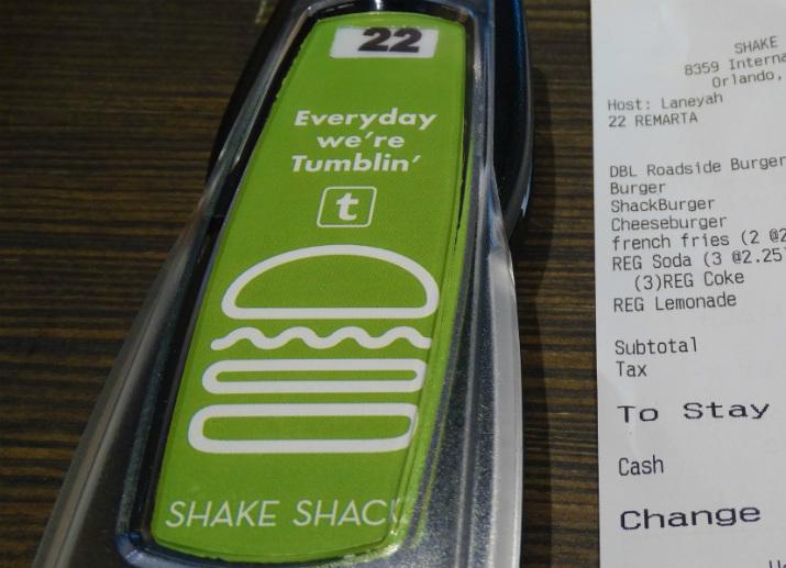Shake_Shack_Orlando_pager