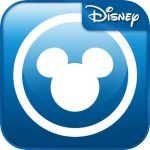 disney_experts_mydysneyexperience