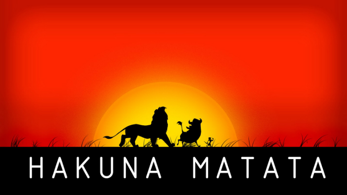 hakuna-matata-no-worries