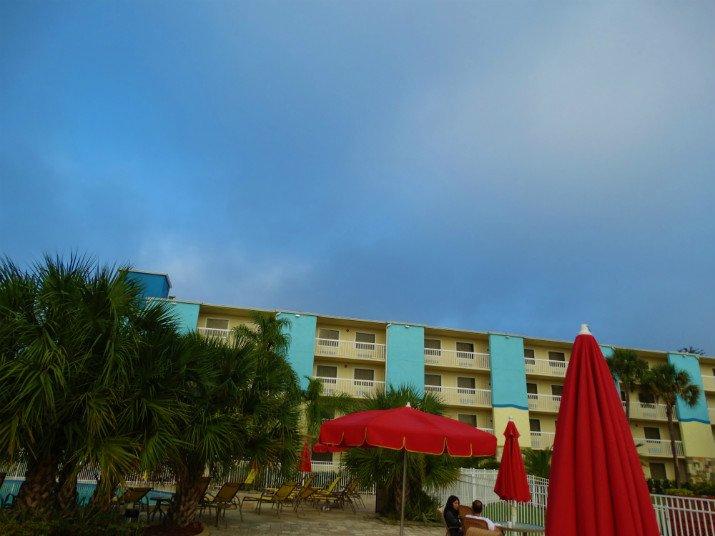 hotel_sunsol_orlando_apartamentos