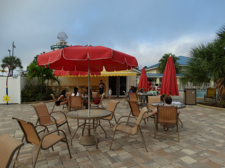 hotel_sunsol_orlando_cafe_lazer2