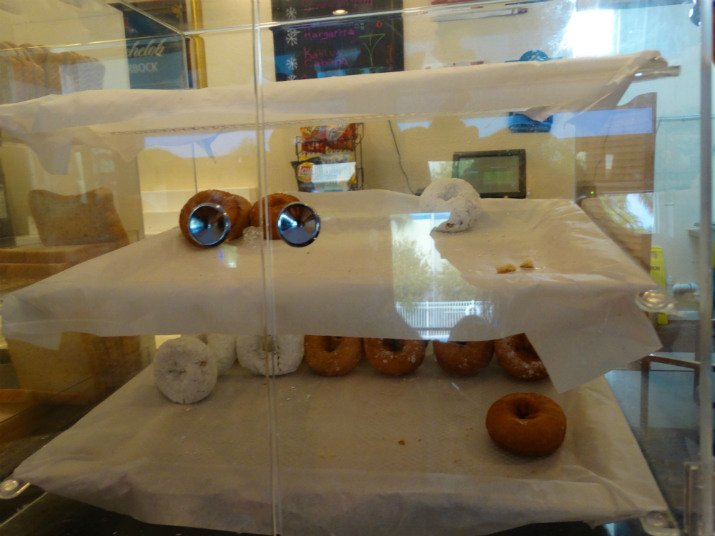 hotel_sunsol_orlando_donuts