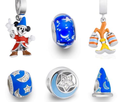Disney Fantasia Vivara