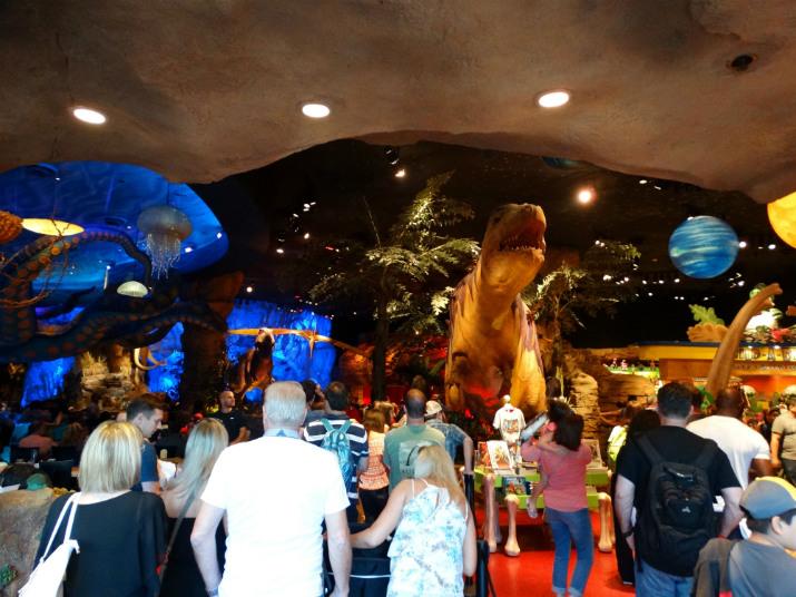 t_rex_disney_dinossauro