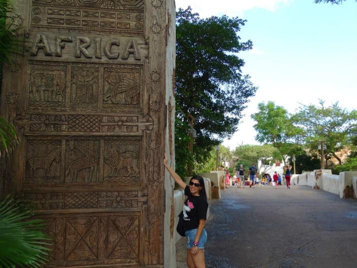 animal_kingdom_africa
