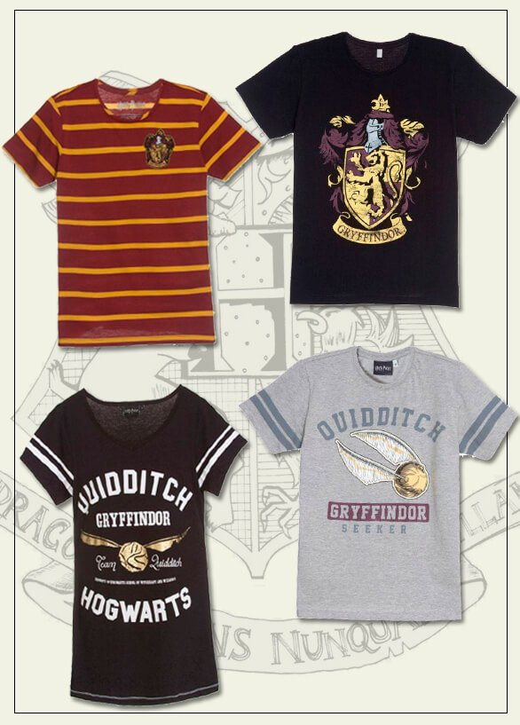 camisas_riachuelo_harry_potter