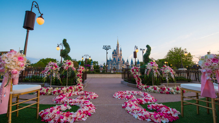casamento_magic_kingdom_dia
