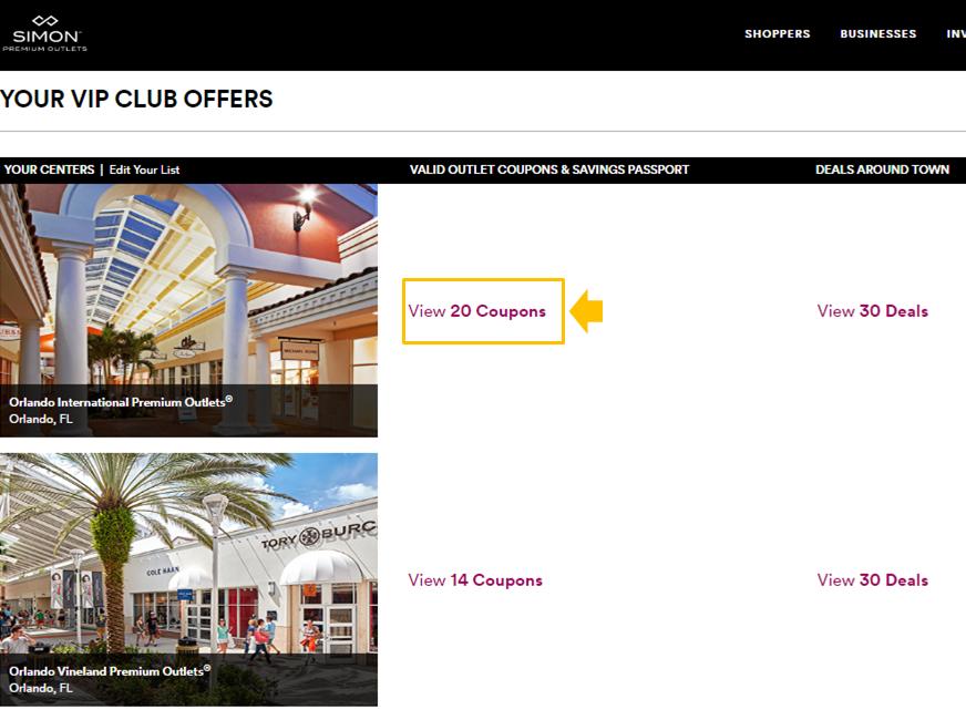 premium_outlets_descontos_lojas