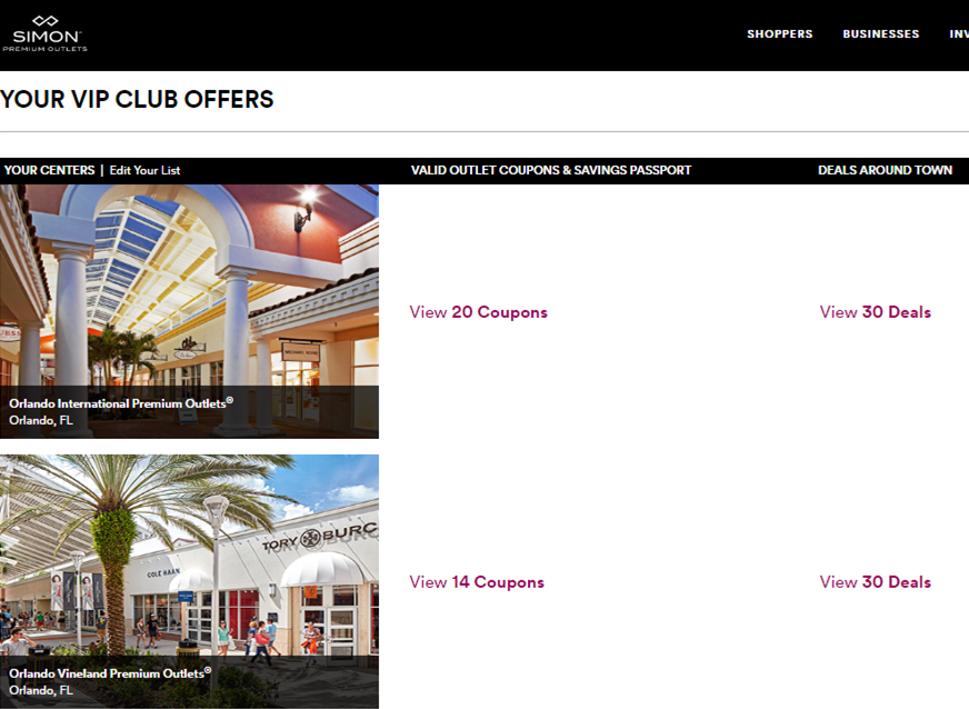 premium_outlets_orlando_outlets