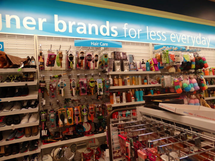 Ross Dress for Less Orlando Beleza